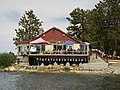 Big Bear Lake, CA, USA - panoramio.jpg