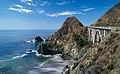 Big Sur, California (44380989415).jpg