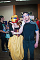 Big Wow 2013 - Iron Maiden & Tony Stark (8845762213).jpg
