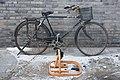 Bikes (8441636224).jpg