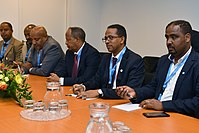 Bilateral Meeting Ethiopia (01116682) (37159745026).jpg