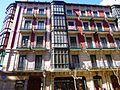 Bilbao - Calle Marqués del Puerto 3.jpg