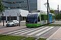 Bilbao 05 2012 EuskoTran 2817.JPG