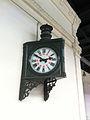 Bilbao Railway Station - 7 (8499145747).jpg
