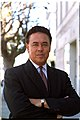 Bill FAZIO, San Francisco criminal defense attorney.jpg