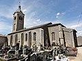 Billy-sous-Mangiennes (Meuse) église (02).JPG