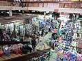 Binh Tay Market, Ho Chi Minh City, Vietnam(26758421255).jpg