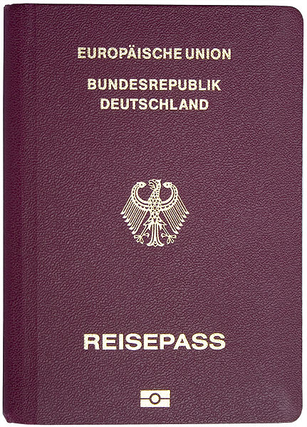 File:Biometrie reisepass deutsch.jpg