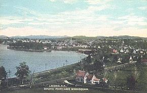 Bird's-eye View, Laconia, NH.jpg