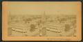 Bird's-eye view of Denver, Col., U.S.A, by Kilburn, B. W. (Benjamin West), 1827-1909.png