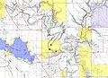 Birds of Blaine County - riparian point count surveys 2005 (2006) (16476968500).jpg