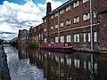 Birmingham - panoramio (20).jpg