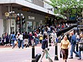Birmingham City Centre - geograph.org.uk - 33925.jpg