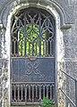 Birr Castle gatehouse - geograph.org.uk - 1361899.jpg