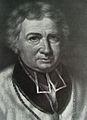 Bischof Riccabona.JPG