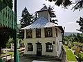 Biserica Sf.Arhanghel VL-II-m-B-09596 (1).jpg
