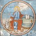 Biserica de lemn din Cazanesti (5).jpg