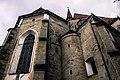 Biserica fortificată din Biertan 3.jpg