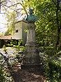 Bismarckdenkmal Worms.jpg