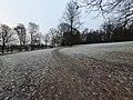 Bismarckturm-Park 20191205 02.jpg