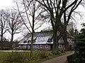 Bispingen - Pastorat und Diakoniestation - geo.hlipp.de - 32562.jpg