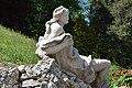 Bisuschio - Villa Cicogna Mozzoni 0131.JPG
