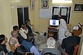 Biswatosh Sengupta - Inaugural Interactive Lecture - Interactive Preparatory Course for MFIAP - PAD - Kolkata 2014-12-20 1869.JPG
