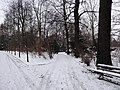 Blüherpark (107).jpg