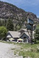 Black Bear Manor Lodging, Ouray, Colorado LCCN2015632398.tif