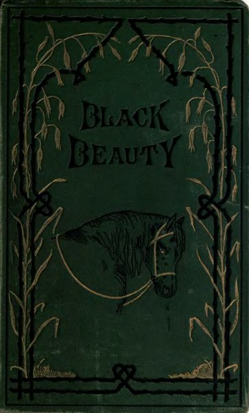 File:Black Beauty (1877).djvu