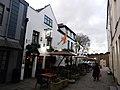 Black Boy Inn, Caernarfon 01.jpg