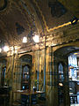Black Friar Pub, London (8475355639).jpg