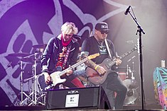 Black Stone Cherry - 2019214160017 2019-08-02 Wacken - 1310 - AK8I2132.jpg