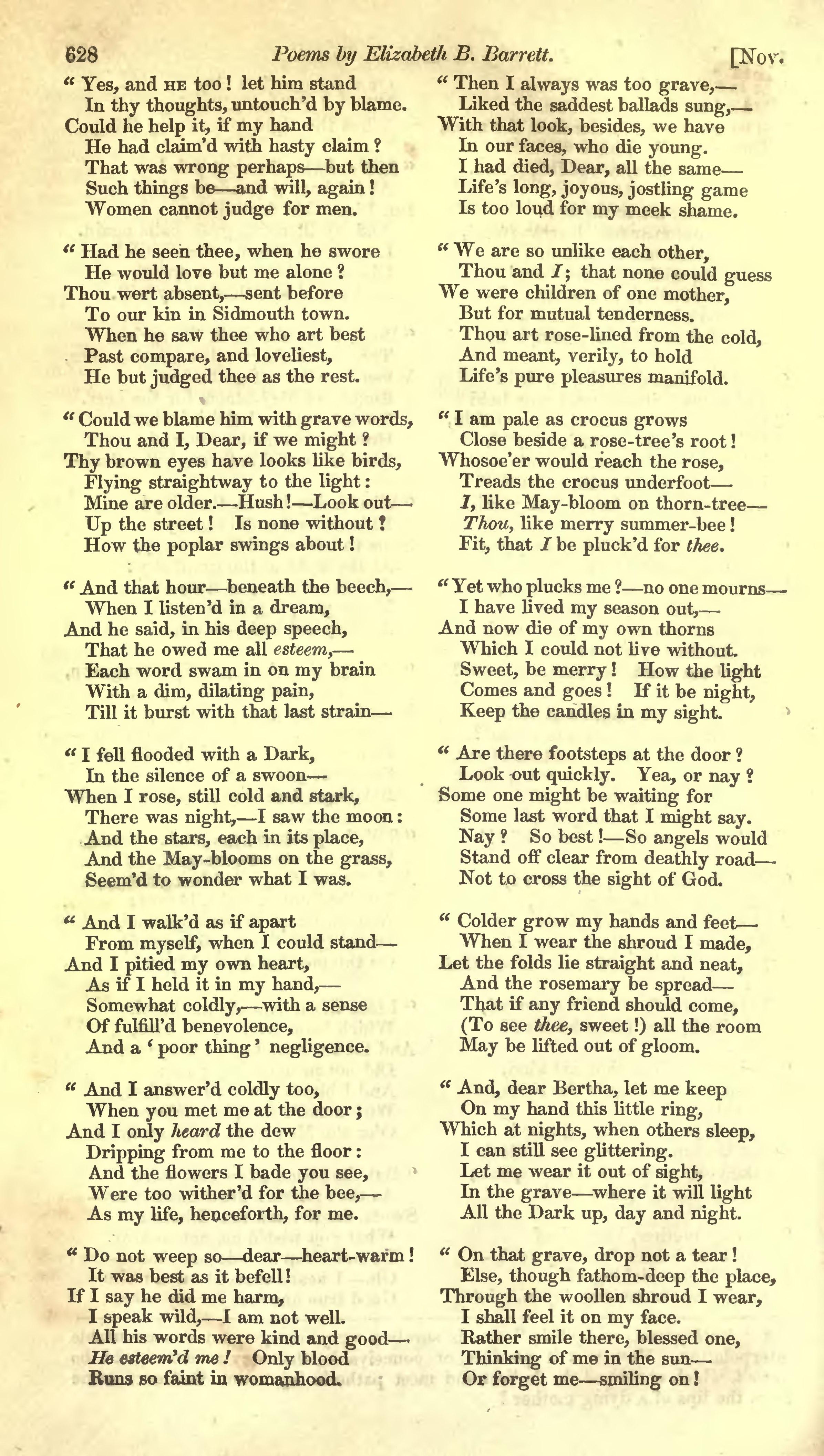 Page:Blackwood's Magazine volume 056 djvu/630 - Wikisource