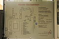 Blankenburg , Kloster Michaelstein 007.JPG
