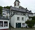 Blankenheim, Klosterstr. 11, Bild 3.jpg