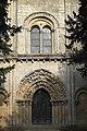 Blasimon Abbaye 628.jpg