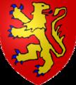 BlasonCharollois.PNG
