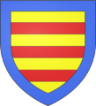 Blason Famille fr de-Balaguier.png
