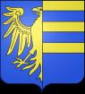 Blason ville fr Vigy (Moselle).SVG