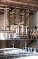 Blexen Orgel 52414852.jpg