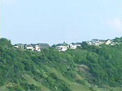 Blick Starkenburg.jpg