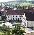 Blick vom Kirchturm Hohenpoelz 04.JPG