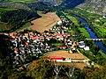 Blick vom Lemberg auf Oberhausen an der Nahe - panoramio.jpg