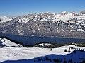 Blick zum Walensee - panoramio.jpg