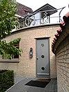 blijdorp- administratiegebouw met dienstwoning 2012-09-21 14-03-01