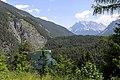 Blindsee IMG 4539.jpg
