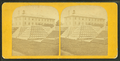 Block shop and shot park, Charlestown Navy Yard, from Robert N. Dennis collection of stereoscopic views.png