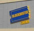 Blockbuster cinema.png