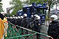 Blockupy 2013 Schutz EZB.jpg